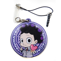 Animate Cafe Limited - My Hero Academia / Mineta Minoru