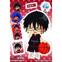 Card Collection - Kuroko's Basketball / Imayoshi Shouichi