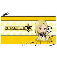 Pen case - DAYS / Kazama Jin