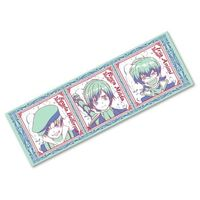 Towels - Tales of Xillia2