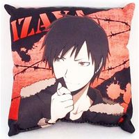 Mini Cushion - Durarara!! / Shizuo & Izaya