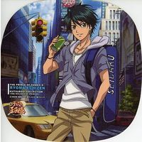 Kutsurogi Collection - Prince Of Tennis / Echizen Ryoma