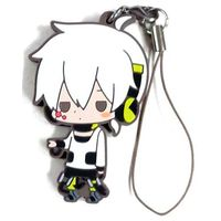 Rubber Strap - Kagerou Project