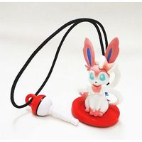 Earphone Jack Accessory - Pokémon