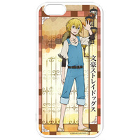 iPhone6 case - Smartphone Cover - Bungou Stray Dogs / Miyazawa Kenji