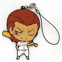 Rubber Mascot - Ace of Diamond