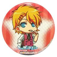 Badge - UtaPri / Shou Kurusu