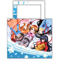 Tote Bag - GIRLS-und-PANZER / Anglerfish Team