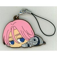 Rubber Strap - Daru~n - The Seven Deadly Sins / Gilthunder