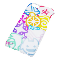 iPhone6 case - Smartphone Cover - Love Live! Sunshine!!