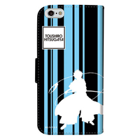 iPhone6 case - Bleach / Hitsugaya Toushirou
