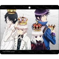 Smartphone Cover - Smartphone Wallet Case for All Models - K (K Project)