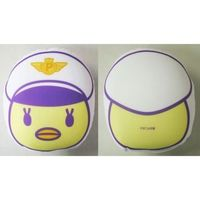 Cushion - UtaPri / Piyo-chan