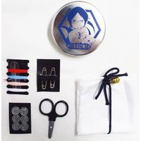 Sewing Kit - Bleach / Ishida Uryu