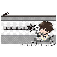 Pen case - DAYS / Haibara Jirou