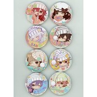 Badge - Code:Realize