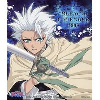 Desk Calendar - Bleach