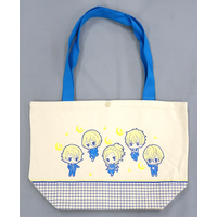 Tote Bag - B-Project: Kodou*Ambitious / Moons