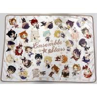 Blanket - Ensemble Stars!