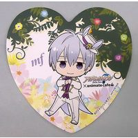 Coaster - IDOLiSH7 / Ousaka Sougo