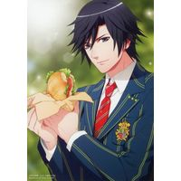 Card Collection - UtaPri / Tokiya Ichinose
