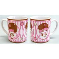 Mug - Ace of Diamond