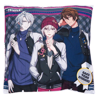 Cushion - IDOLiSH7 / Tsunashi Ryuunosuke