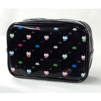 Pouch - Hello Kitty