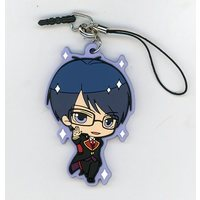 Earphone Jack Accessory - Star-Mu (High School Star Musical) / Hiragi Tsubasa (Star-Mu)