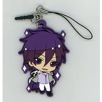 Earphone Jack Accessory - Star-Mu (High School Star Musical) / Kuga Shu (Star-Mu)