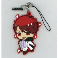 Earphone Jack Accessory - Star-Mu (High School Star Musical) / Tengenji Kakeru (Star-Mu)