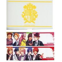 Card case - UtaPri
