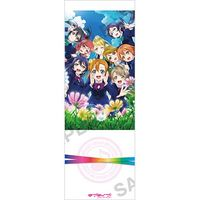 Trading Poster - Love Live