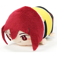 Key Chain - High Speed! / Matsuoka Rin