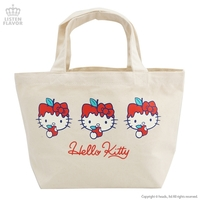 Lunch Bag - Hello Kitty