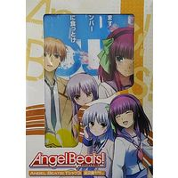 T-shirts - Angel Beats!