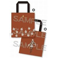 Tote Bag - D.Gray-man / Lavi