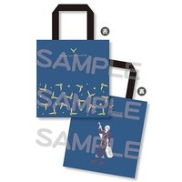 Tote Bag - D.Gray-man / Allen Walker