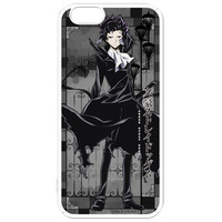 iPhone6 case - Smartphone Cover - Bungou Stray Dogs / Akutagawa Ryuunosuke
