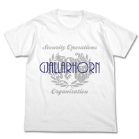 T-shirts - IRON-BLOODED ORPHANS Size-M