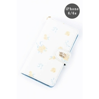Smartphone Cover - iPhone6 case - King of Prism by Pretty Rhythm / Hayami Hiro