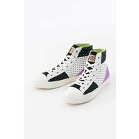 Sneaker - B-Project: Kodou*Ambitious / Thrive Size-22.5cm