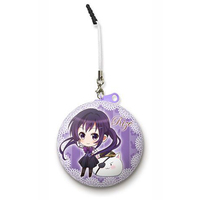 Earphone Jack Accessory - GochiUsa / Tedeza Rize