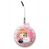 Earphone Jack Accessory - GochiUsa / Hoto Cocoa