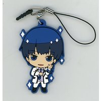 Earphone Jack Accessory - Star-Mu (High School Star Musical) / Tsukigami Kaito (Star-Mu)