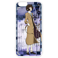 iPhone6 case - Smartphone Cover - Bungou Stray Dogs / Dazai Osamu