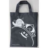 Tote Bag - Dragon Quest