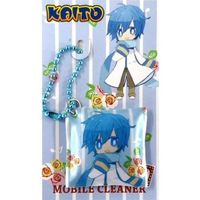 Screen Cleaner - VOCALOID / KAITO