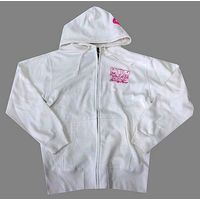 Hoodie - Creamy Mami, the Magic Angel Size-M