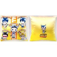 Mini Cushion - Yowamushi Pedal